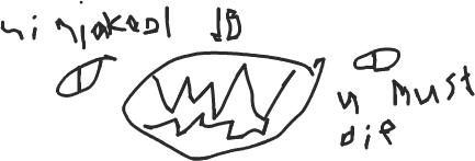 id:huladancer3