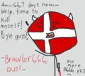 id:Brawler610