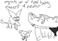 id:Crazycomics