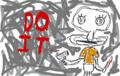 id:homestuck