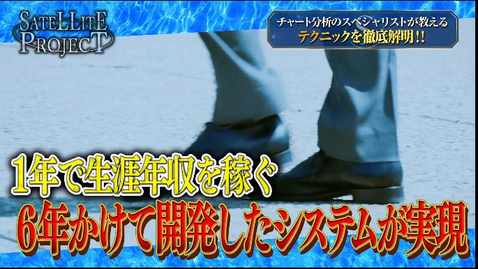 f:id:imamura-netbusiness:20190325150517p:plain