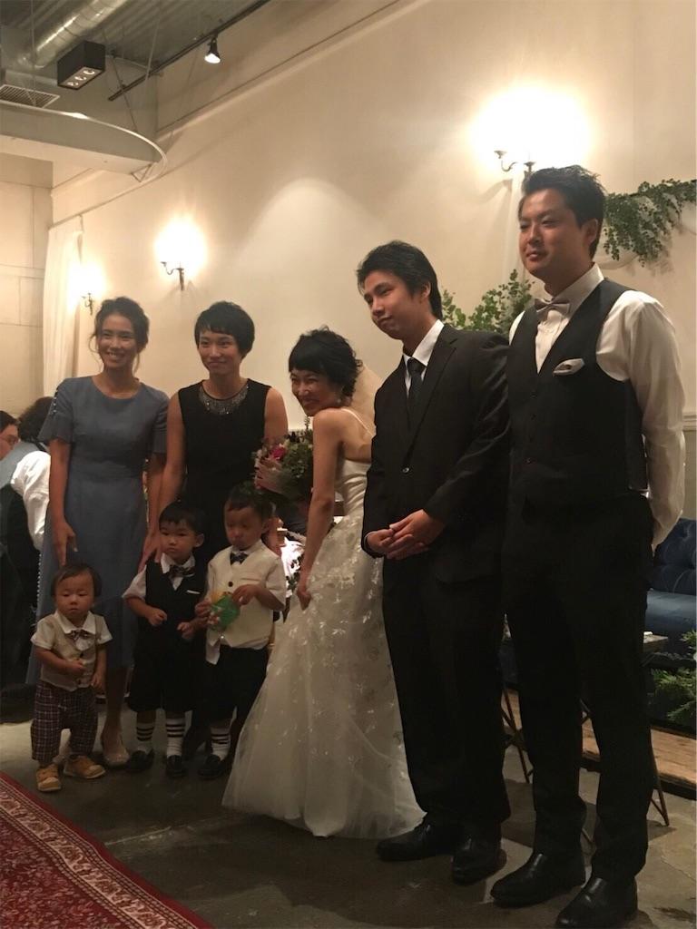 f:id:imamuraakiko:20181001102146j:image