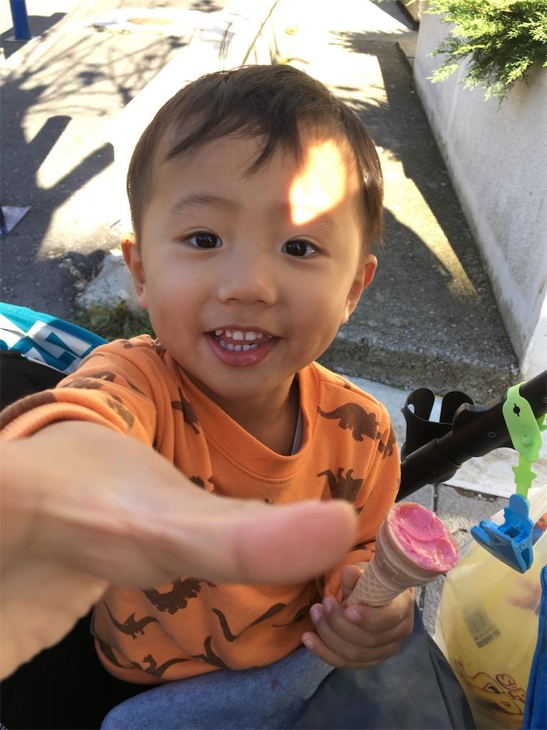 f:id:imamuraakiko:20181129073726j:image