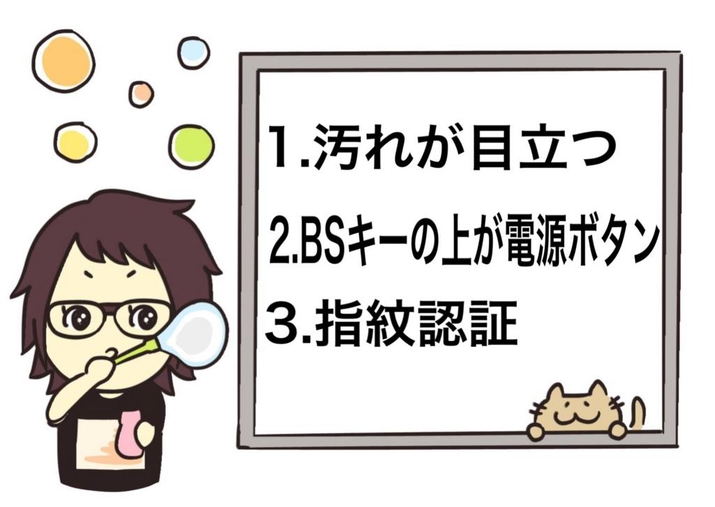 f:id:imamuuu:20180430111452j:plain