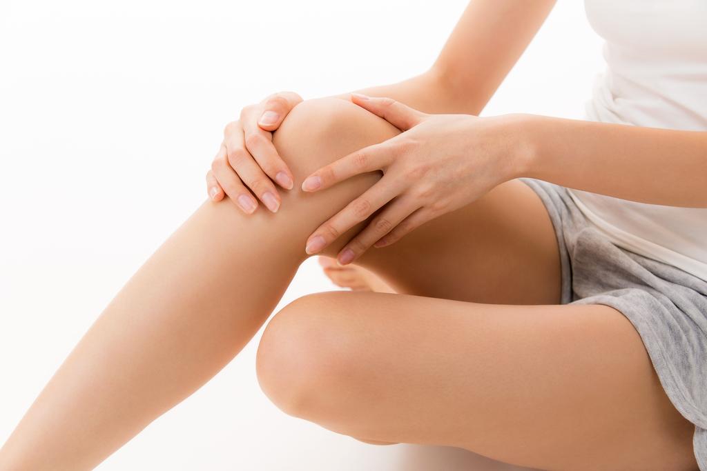 ステロイド8mg内服から関節の痛みが増す