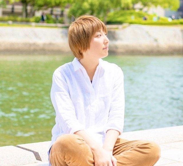 イマムラアユムのプロフィール写真