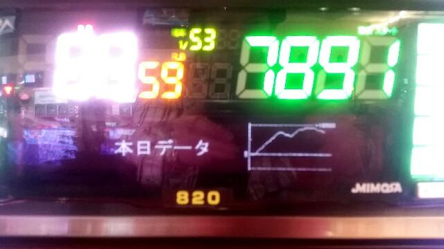 f:id:imanouchikun:20170528230613j:image