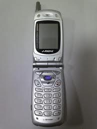 20120918204935