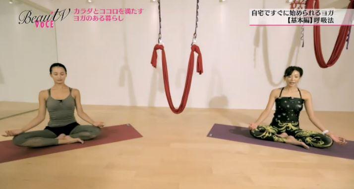 黒田エイミと中島史恵
