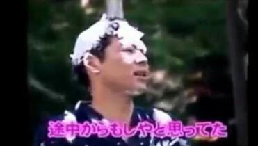 東野ドッキリ@ガキの使い
