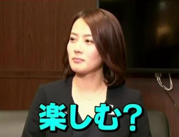 JTB小幡梨沙
