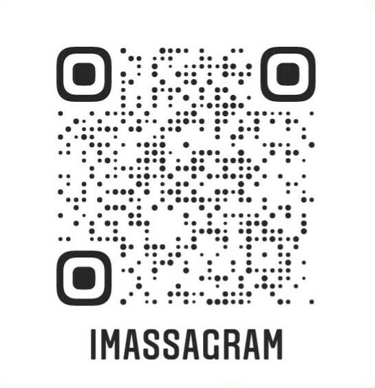 imassagram