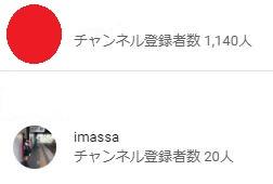 imassa