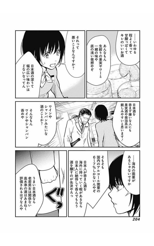 f:id:imasuyoo:20180225224649j:plain