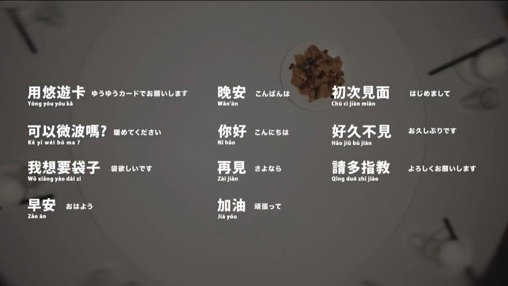f:id:imaterasu:20190722174105p:image