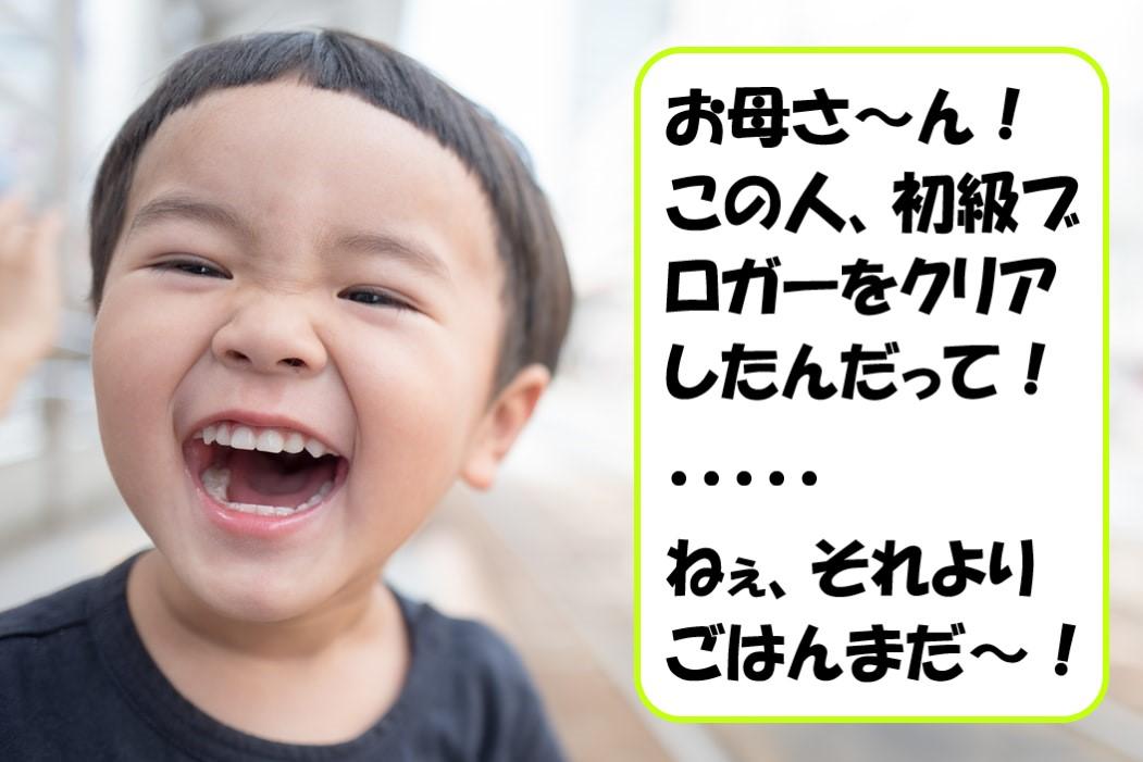 f:id:imaterasu:20190812153638j:plain