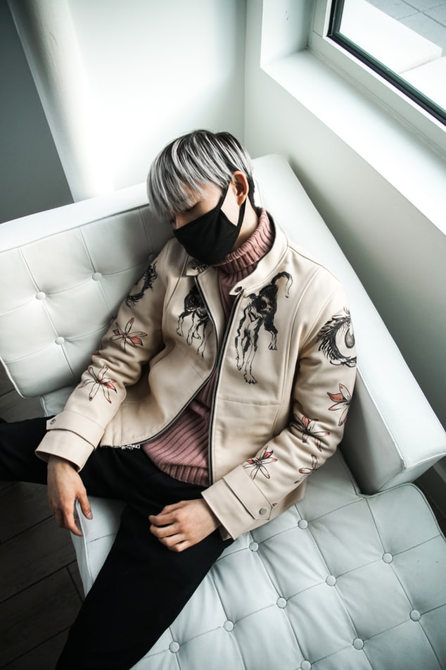f:id:imaterasu:20190820215357j:plain