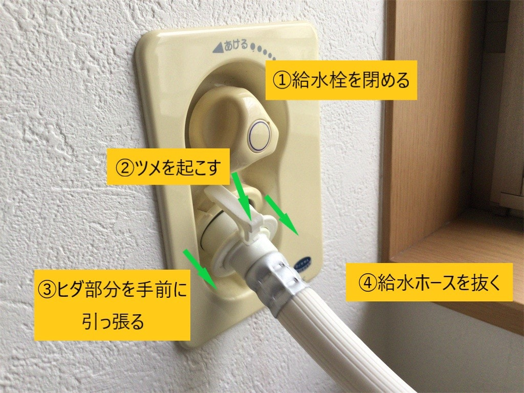 f:id:imaterasu:20191013135543j:plain