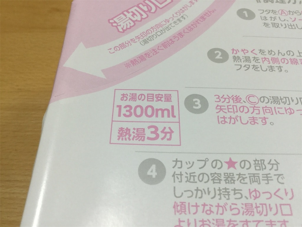 f:id:imaterasu:20191027085510j:plain