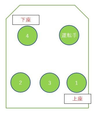 f:id:imaterasu:20191124083336j:plain