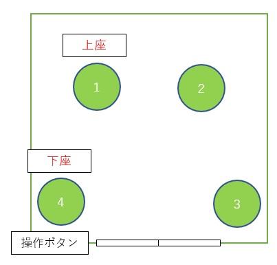 f:id:imaterasu:20191124085238j:plain
