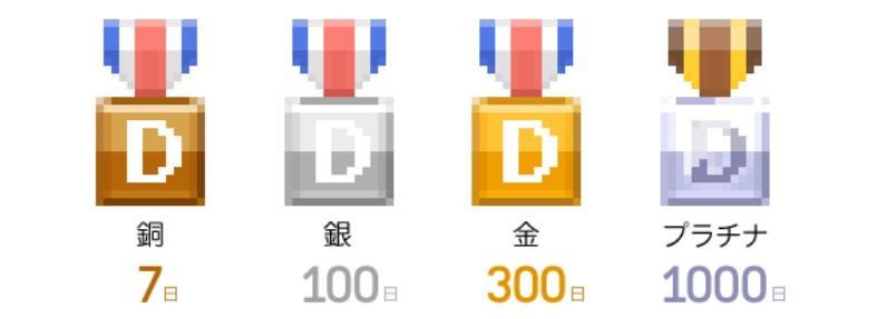 f:id:imaterasu:20200505143856j:plain