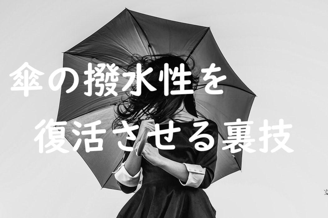 f:id:imaterasu:20200614152706j:plain