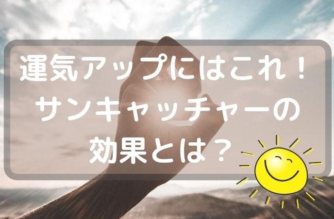 f:id:imaterasu:20200815142429j:plain