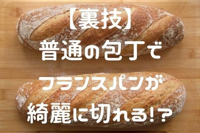 f:id:imaterasu:20200830104841j:plain