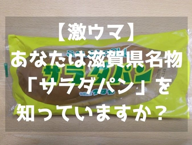 f:id:imaterasu:20200919141728j:plain