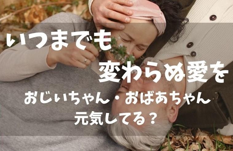 f:id:imaterasu:20200920160437j:plain