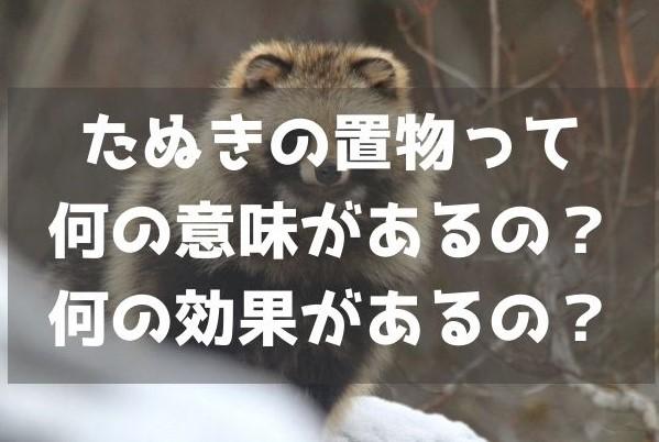 f:id:imaterasu:20201004161735j:plain