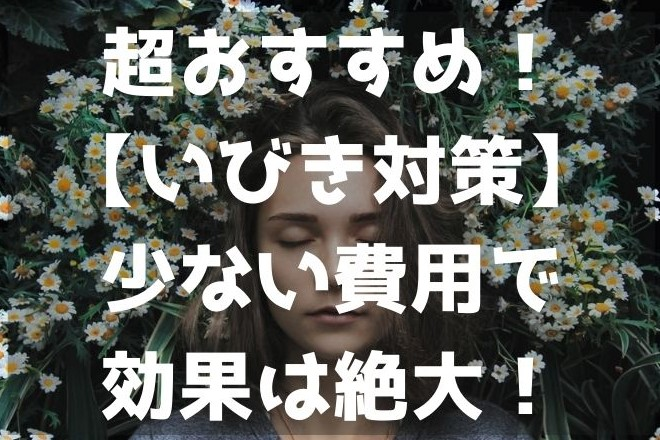 f:id:imaterasu:20201010141125j:plain