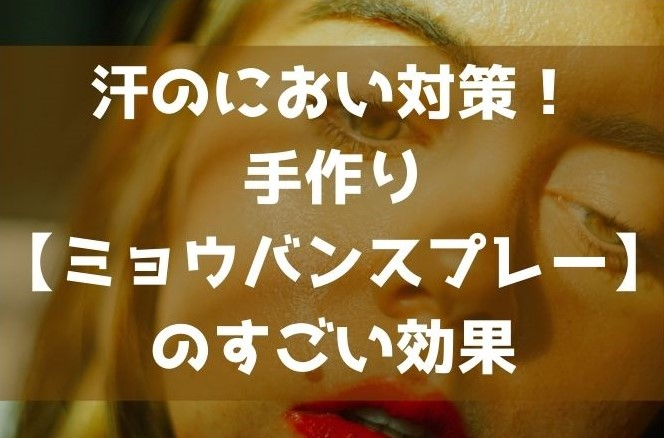 f:id:imaterasu:20201010143750j:plain
