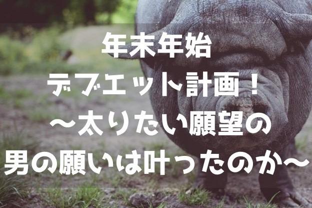 f:id:imaterasu:20201025100503j:plain