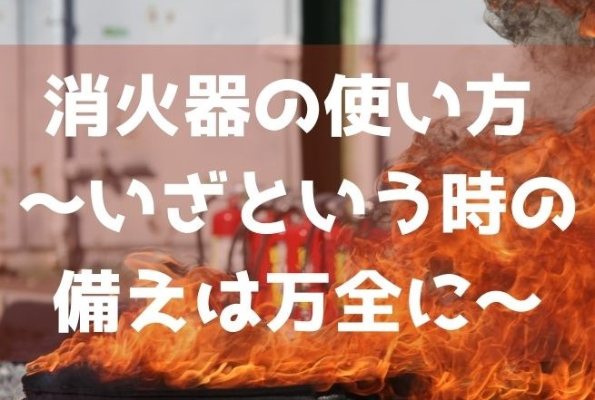 f:id:imaterasu:20201114144047j:plain