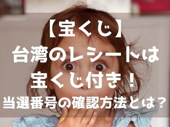 f:id:imaterasu:20201122163843j:plain