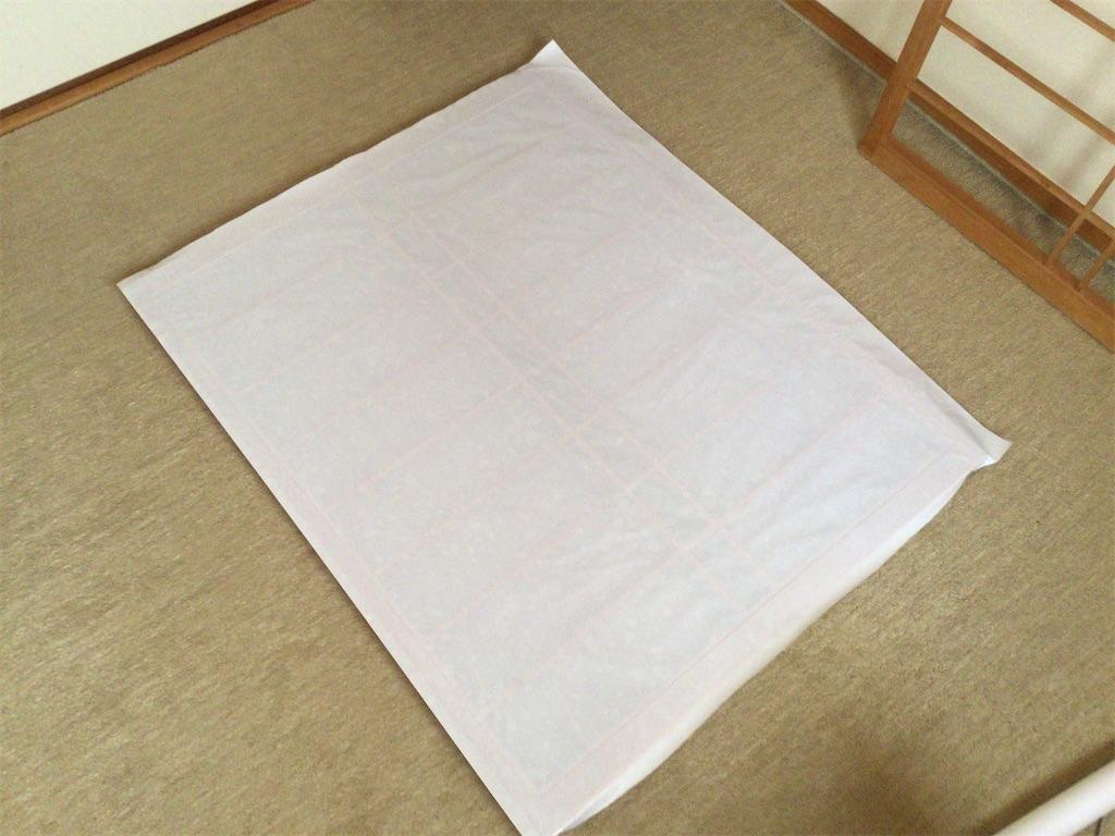 f:id:imaterasu:20201211232127j:image