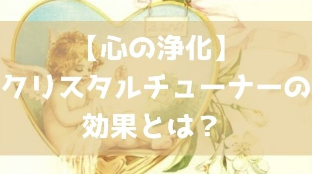 f:id:imaterasu:20201213163537j:plain