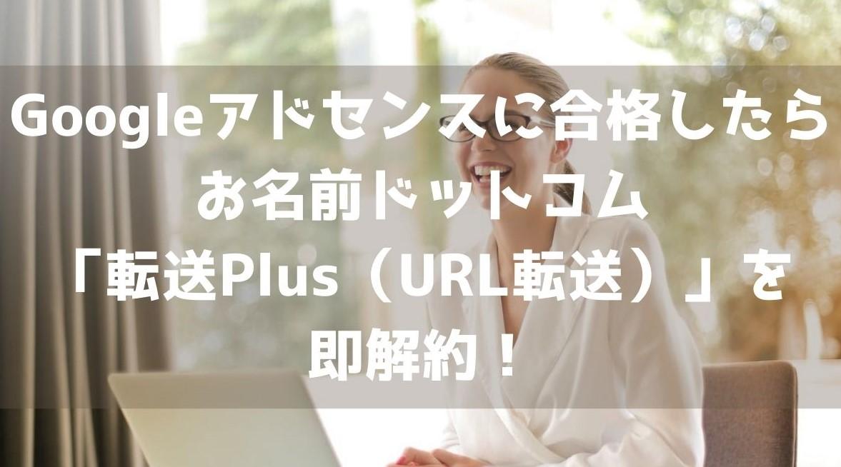 f:id:imaterasu:20210103154059j:plain