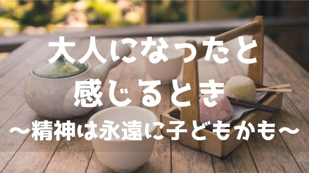 f:id:imaterasu:20210109144558j:plain