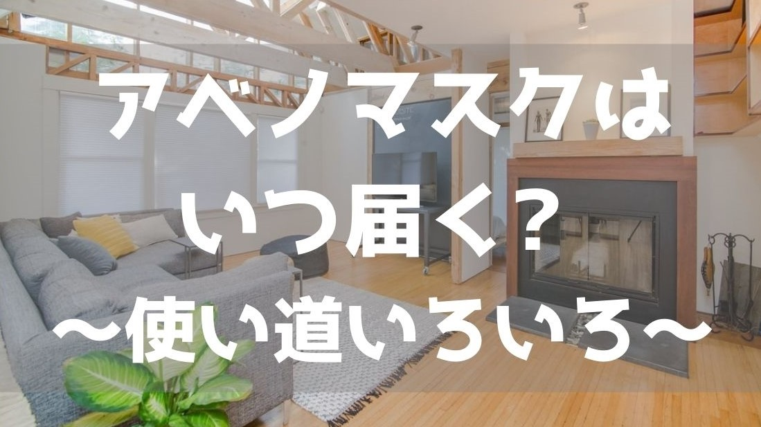 f:id:imaterasu:20210110103350j:plain