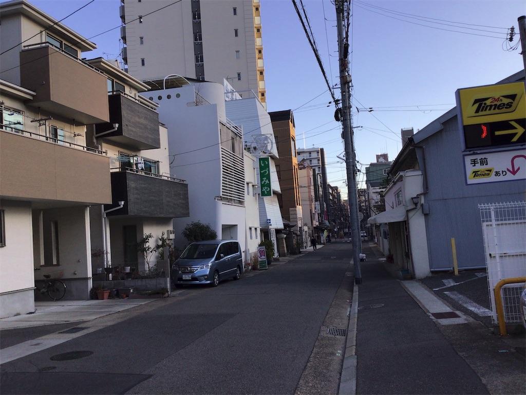 f:id:imaterasu:20210116101446j:image
