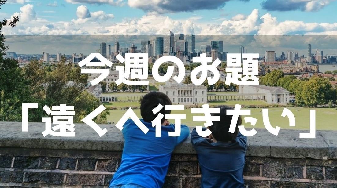 f:id:imaterasu:20210116110935j:plain
