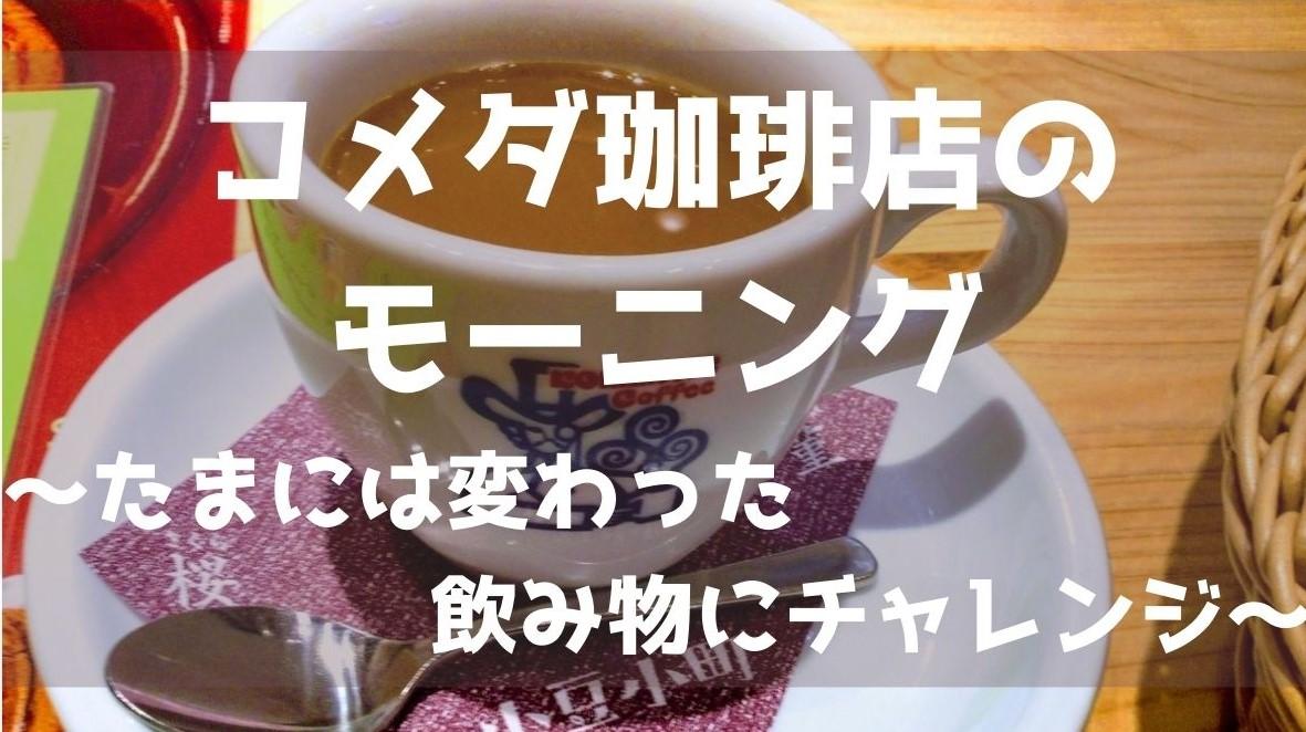 f:id:imaterasu:20210117154635j:plain