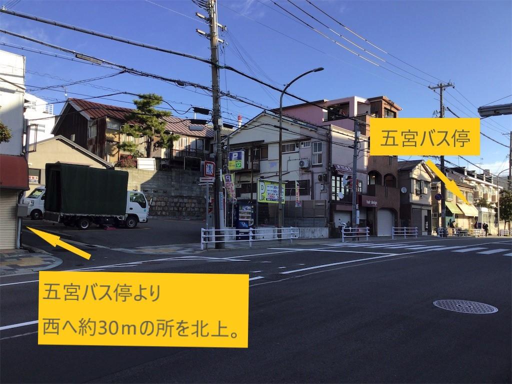 f:id:imaterasu:20210220142937j:plain