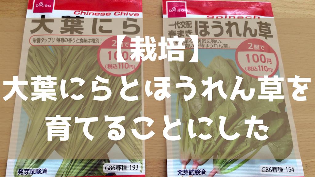 f:id:imaterasu:20210404170319p:image