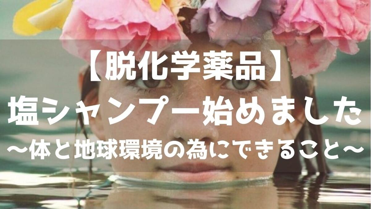 f:id:imaterasu:20210501140548j:plain
