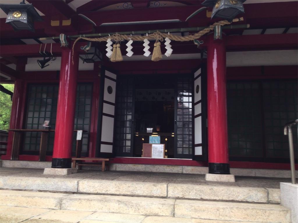 f:id:imaterasu:20210502112028j:image