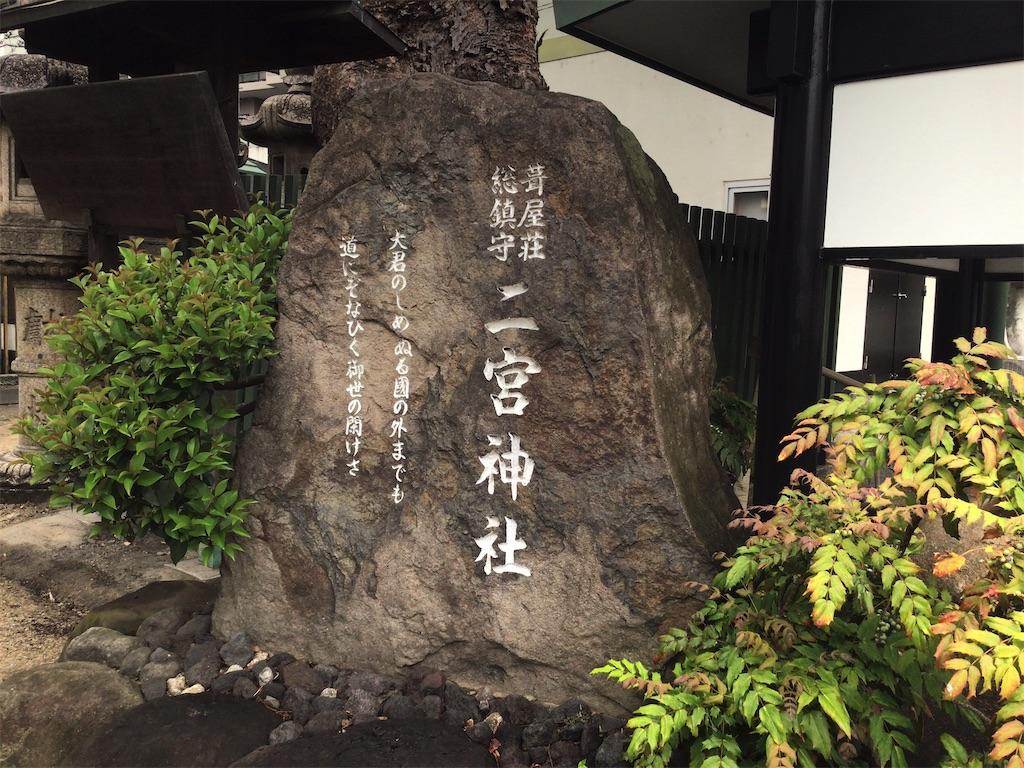 f:id:imaterasu:20210502112039j:image
